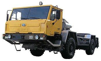 Коробки передач грузовых автомобилей