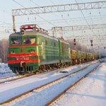 оформление железнодорожных перевозок