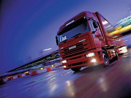 Виды и значения маркировки грузов