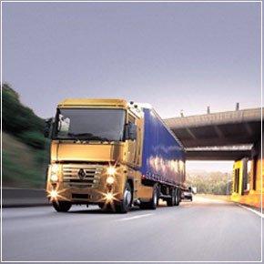 Аспекты инвестиционной привлекательности международных автомобильных перевозок