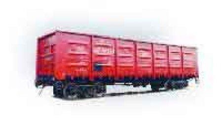 Маркировка грузов при железнодорожной перевозке.