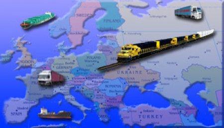 Объем контейнерных перевозок между РФ и Китаем увеличился в 3 раза за 5 лет