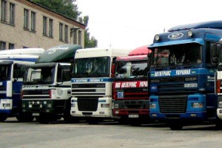 Удержание фрахта, связанное с предположительными претензиями по перевозкам грузов