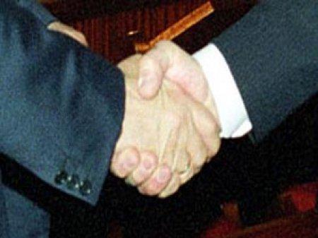 Белоруссия предоставит «зеленый коридор» для россиян