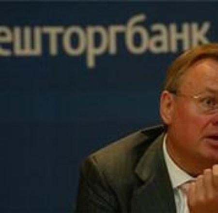Белорусский ВТБ будет финансировать деятельность автоперевозчиков
