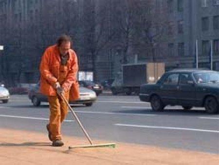 До конца года в Москве отремонтируют 1600 кв. м дорог