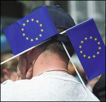 ЕС не согласен с экспортными пошлинами на лес