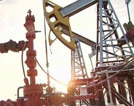 Медведев ввел пошлину на экспортируемую в Белоруссию нефть