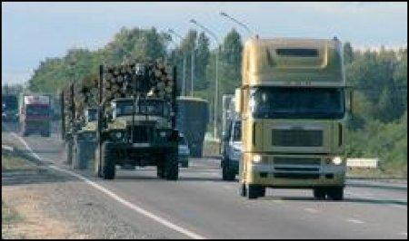 Беларусь и Россия должны постепенно снимать транспортные ограничения