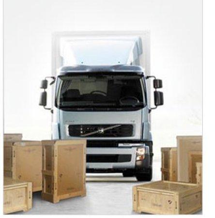 Беларусь и Украина в ближайшее время организуют обмен информацией о перемещаемых товарах