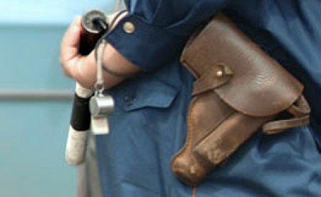 В Мордовии пьяные сотрудники ДПС сбили двух женщин