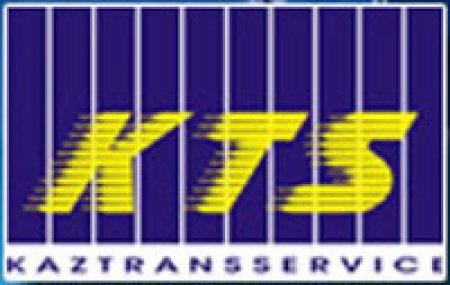 Казтранссервис намерен до конца года создать ряд СП в сфере контейнерных перевозок