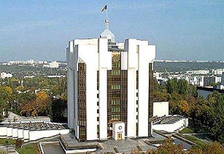 В Молдове бывшая военная авиабаза получила статус международного свободного аэропорта