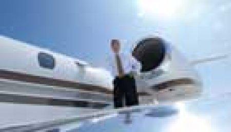 Британская компания PremiAir расширяет пакет услуг