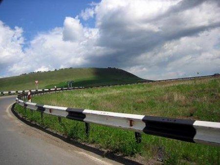 Автодорога Калининград - Зеленоградск будет окрыта в 2009 году