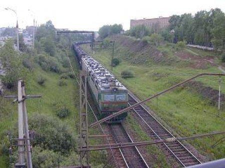 Скоростное сообщение между Петербургом и Хельсинки откроют в 2009-2010 годах