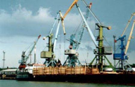 РЖД модернизирует подходы к порту