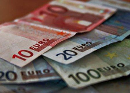 О порядке перемещения валюты и ценных бумаг
