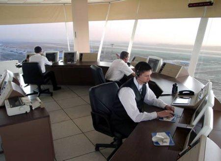 Себестоимость перевозок через изменения тарифов на услуги аэронавигационного обслуживания воздушных судов существенно не подорожает – Минтранссвязи
