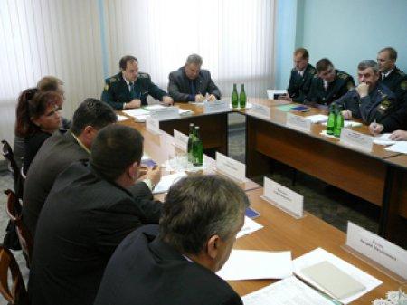 В Беларуси увеличивается количество добросовестных участников ВЭД
