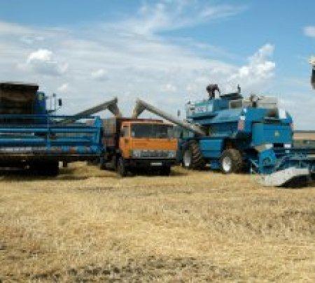Сельхозтоваропроизводители могут воспользоваться льготой