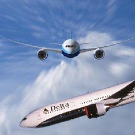 Российский и американский самолеты чуть не столкнулись над Пуэрто-Рико