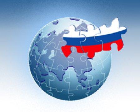 Россия защищает свою экономику от Украины
