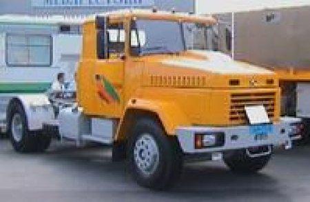 До конца 2008 г. осуществление перевозок по Германии возможно лишь автомобилями Евро-2 и выше