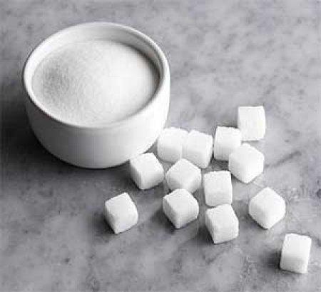 Белоруссия снова пересчитала цену на сахар