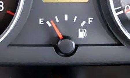 Современная возможность экономии бензина