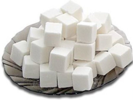 Украина сможет экспортировать сахар в Европу