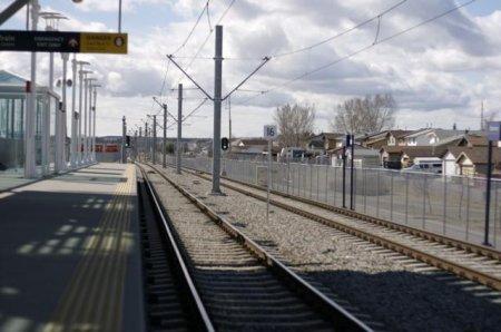 Забастовка общественного транспорта и железнодорожников проходит в Италии