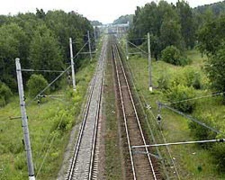Правила перевозок грузов железнодорожными линиями узкой колеи