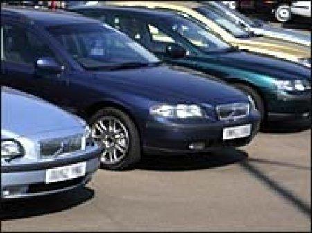 Повышение пошлин на иномарки не скажется на качестве российских автомобилей