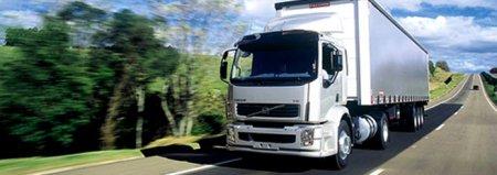 Международные автоперевозчики могут уйти с белорусского рынка