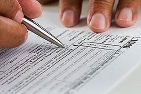 ФТС скорректировала порядок заполнения грузовых и транзитных деклараций