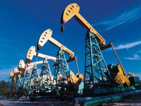 Белоруссия повысила ставки экспортной пошлины на нефть и нефтепродукты
