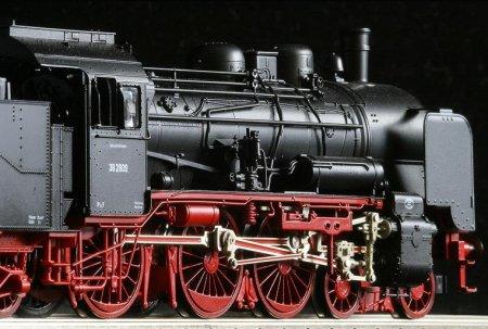 Укрзалізниця назначила дополнительные поезда к 8 марта