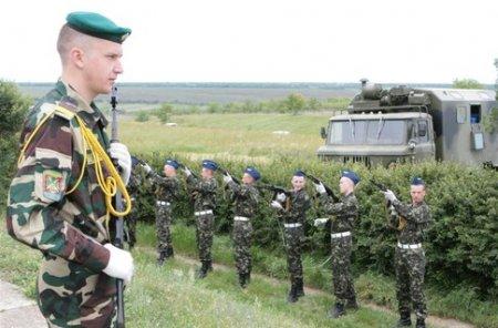 Пограничная служба России: функции и принципы работы