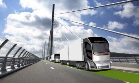 Таможня откроет 'зеленый коридор' для грузов