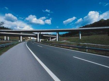 В 2010 г. в Сочи вводится временная схема движения автотранспорта