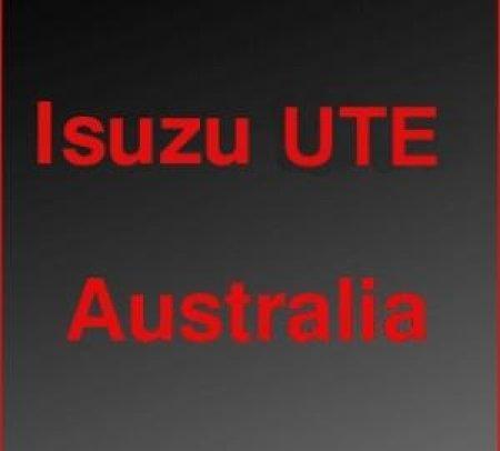 Isuzu Australia приняла решение о возобновлении работы склада в Мельбурне