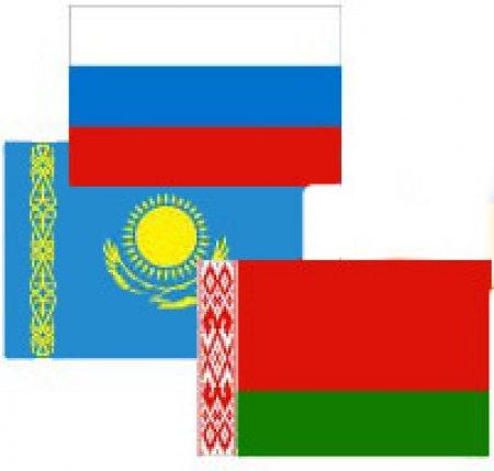 Россия выполнит обязательства по Таможенному союзу