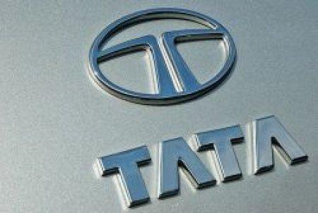 Tata Motors сокращает производство из-за нехватки грузовых шин