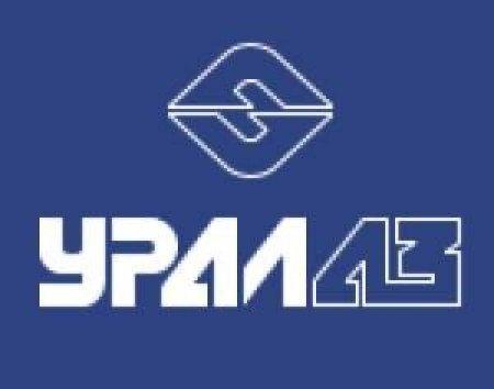Новый полноприводный Урал-32552-3011-59