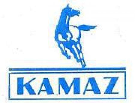 КамАЗ собирается продавать свои грузовики через дилерскую сеть Daimler