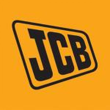 Компания JCB на выставке CIWM Futuresource 2010